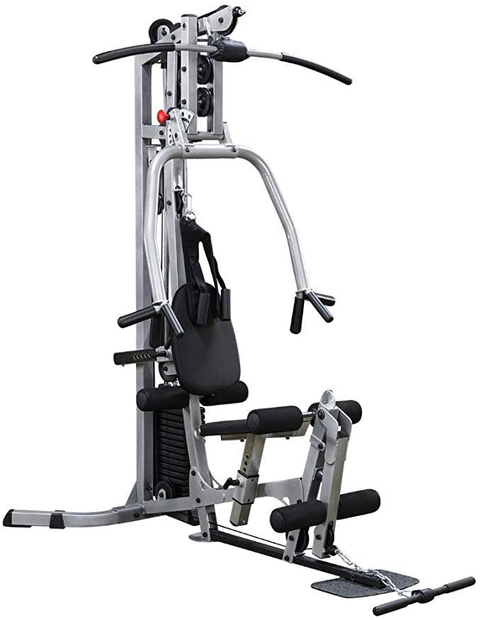 best alternative to total gym xls