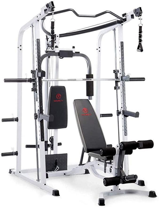 best seated calf raise machine for a home gym
